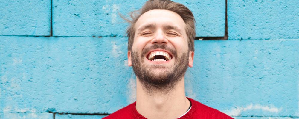 3 formas de melhorar a autoestima sendo Altamente Sensível