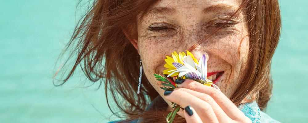 A importância da Saúde Natural para as Pessoas Altamente Sensíveis