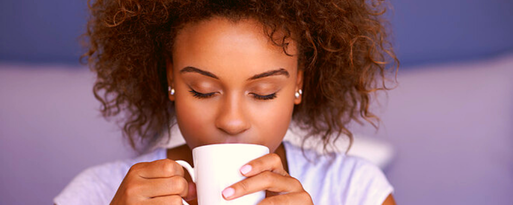 O grande impacto da cafeína nas Pessoas Altamente Sensíveis